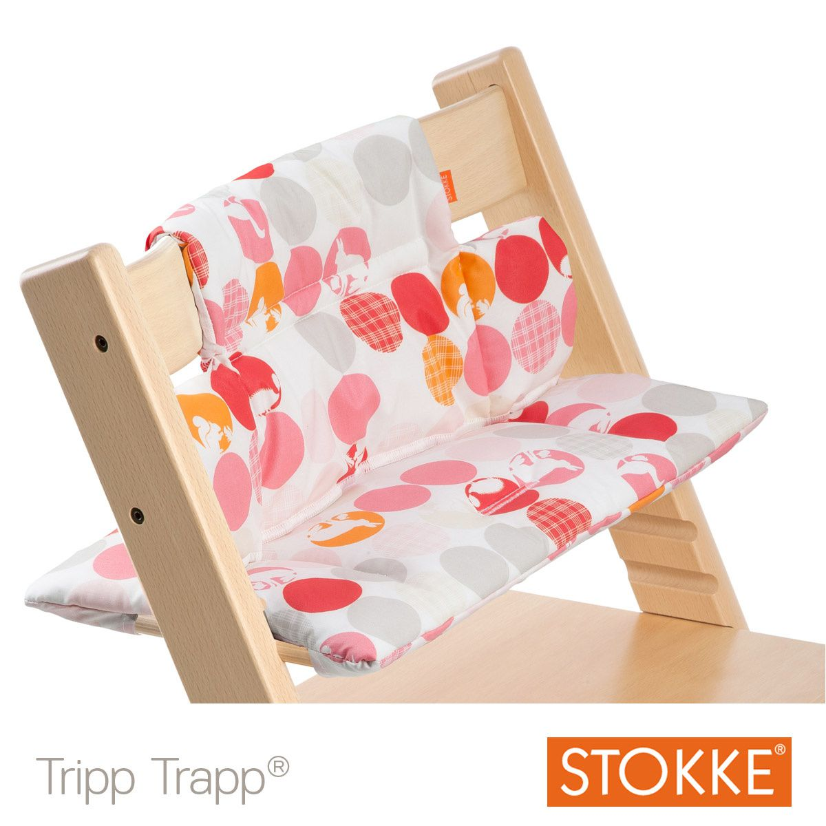 ma chaise haute stokke la tripp trapp bellenceinte. Black Bedroom Furniture Sets. Home Design Ideas