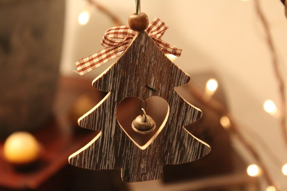 Toute la famille Dupasquier vous souhaite de très belles fêtes de fin d'année.