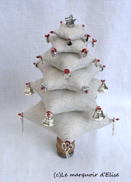 Echange de Noël 2014
