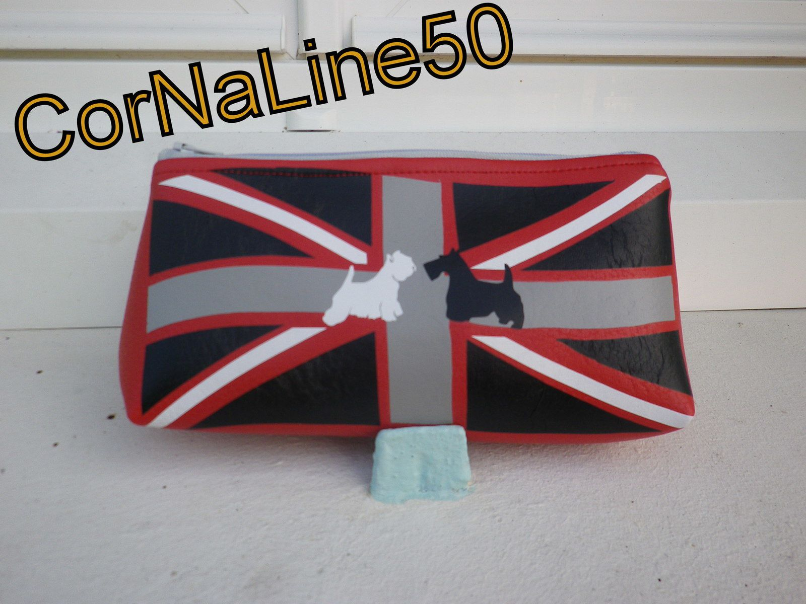 Trousse Uk
