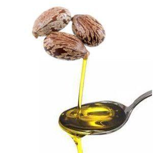 comment faire pousser les cheveux plus vite recettes et astuces mon huile essentielle. Black Bedroom Furniture Sets. Home Design Ideas