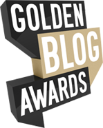 https://www.golden-blog-awards.fr/blogs/ma-cuisine-debutante.html