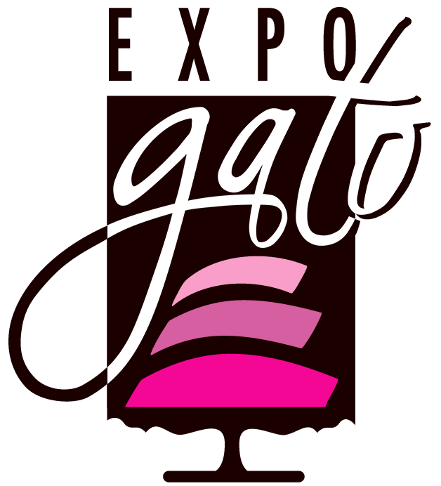 COOK AND JOY au Salon EXPOGATO EDITION 2016