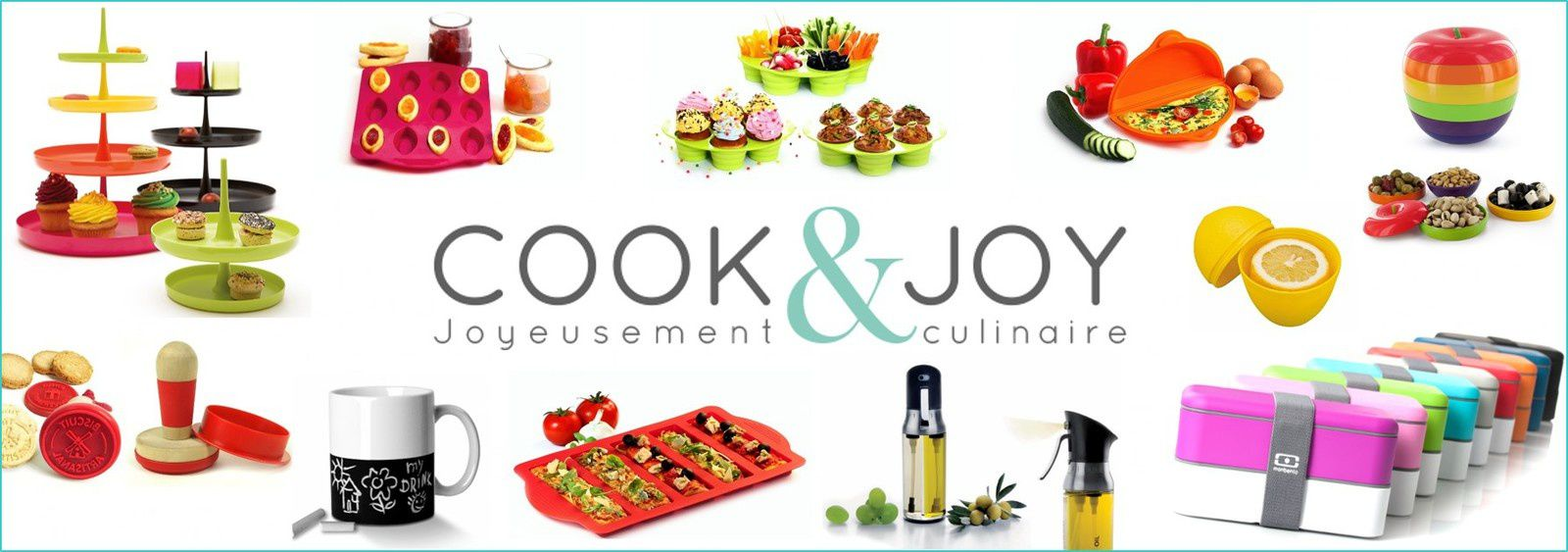 http://www.cookandjoy.fr/