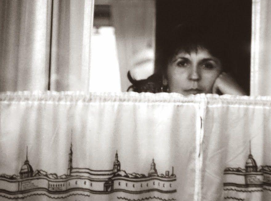 EXPOSITION de Olga Boldyreff au musée Jules Verne