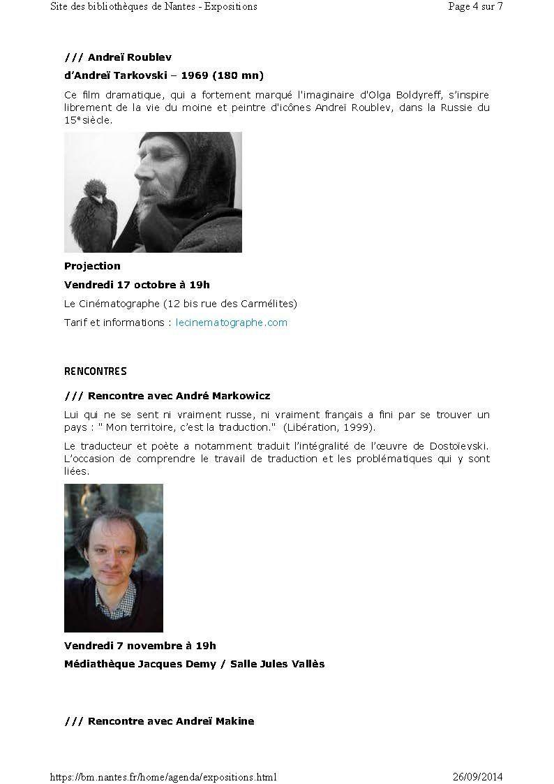 https://bm.nantes.fr/home/agenda/expositions.html