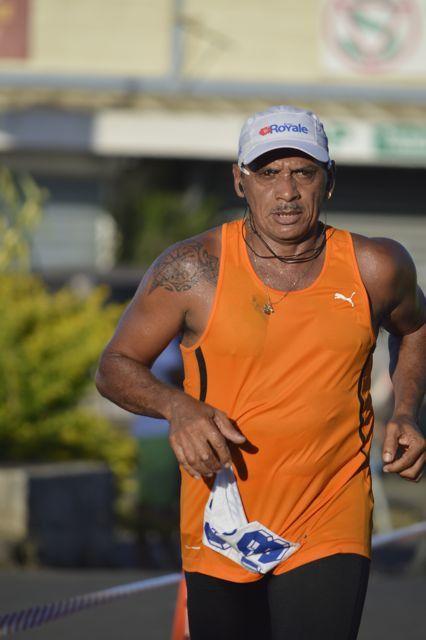 Les défis de Tahiti iti : d'autres photos (6)