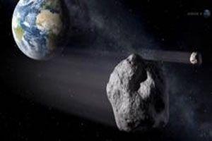Astéroïde : l'ONU crée un groupe d'alerte pour protéger la Terre en cas de menace