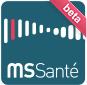 Thunderbird, le premier logiciel de messagerie compatible MSSanté