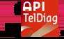 APINEWS d'Apicrypt de Juillet 2015
