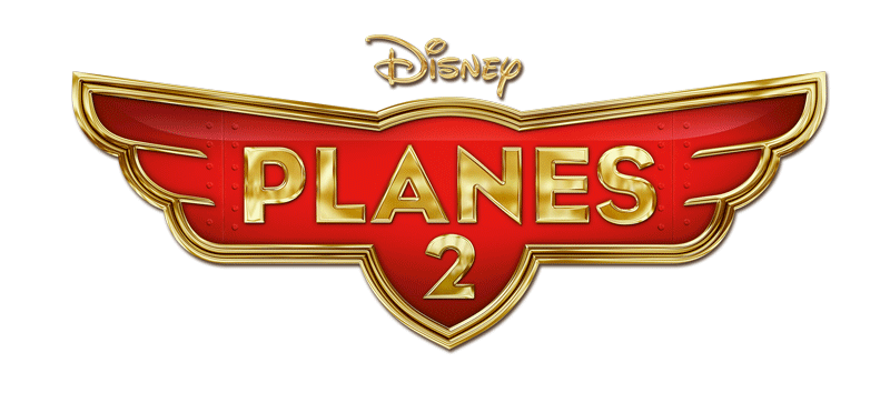 Planes 2 (giveaway inside)