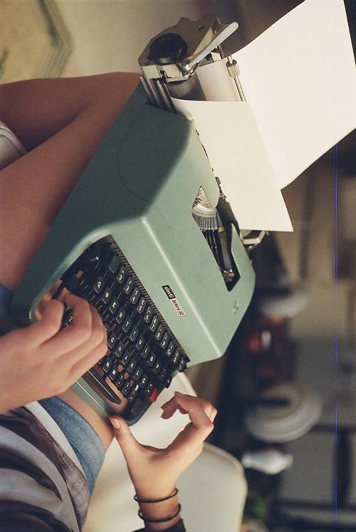 Le blog, ses hauts, ses bas et mes interrogations