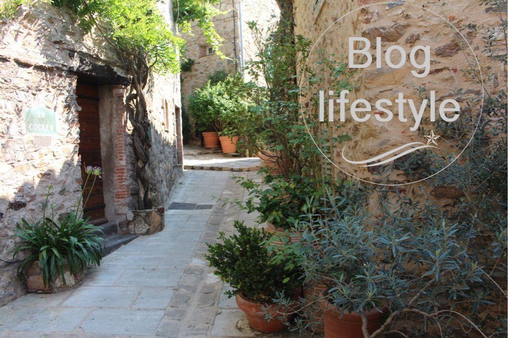 C'est quoi un blog lifestyle ?