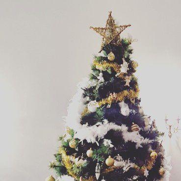 10 astuces pour survivre à Noël