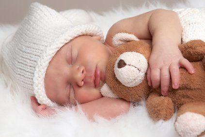 Réunion allaitement : samedi 02 juillet 2016