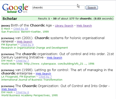 Scholargoogle_1