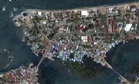 Banda_aceh_shoreline_before_june23_2004_