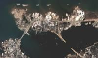 Banda_aceh_shoreline_missing_dec28_2004_