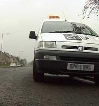 Police_camera_cargrampian