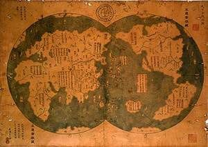 Worldmapchina15th17thcentury