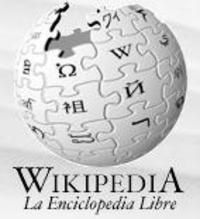 Wikipediaes_1