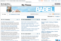 mynytimes-061204.png