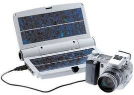 solarport-ubergizmo.jpg