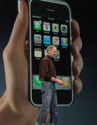 iphone-cnet-macworld-070109.jpg