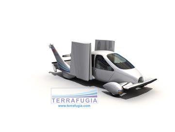 terrafugiafolded.1169639509.jpg