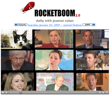 rocketboom-demscandidates.1169850519.png