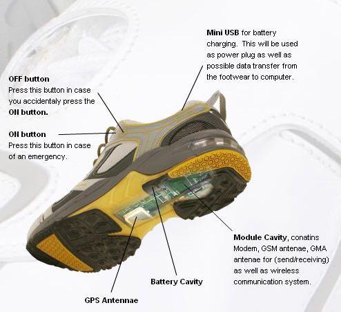 gps-shoes.1171092966.jpg
