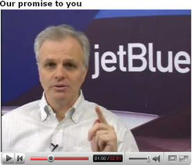 jetblue-youtube.1172042137.jpg