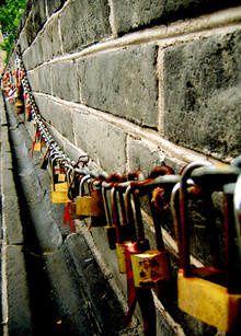 locks-flickr-dokuro_hana.1175562506.jpg