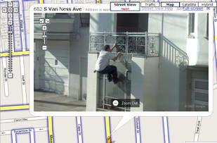 streetviewfun-682svannessave.1181456082.jpg