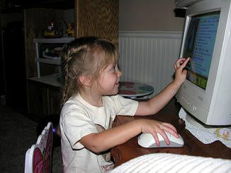kidcomputer-flickr-machado17.1188664502.jpg