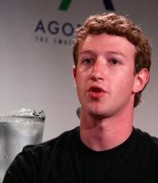 techcrunch40-zuckerberg.1190097219.jpg