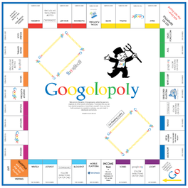googolopoly_board_500px.1208348236.png