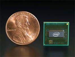 intel-atom-234.1215671185.jpg