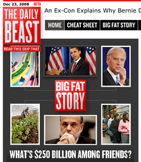 dailybeast.1230023213.png