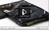 harddrivedestruction-bbc.1231621878.png
