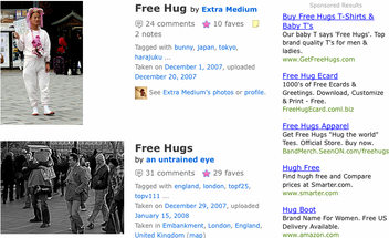 freehugspub-flickr.1232266973.png