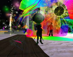 secondlifeparty-ialja.1233309045.jpg