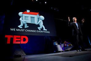 tedsurracechangeeverything.1233911781.jpg