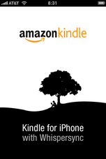 kindle4iphone.1236199067.png