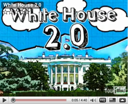 whitehouse20.1244099878.png
