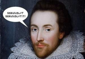 shakespeare-seriously-noob.1244711720.jpg