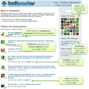 twitoaster.1252053089.png