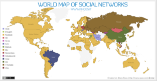worldmapsocnetworks.1278715613.png