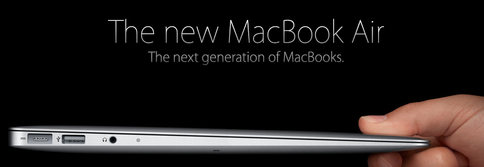 macbookairmini-zdnet.1287616778.png