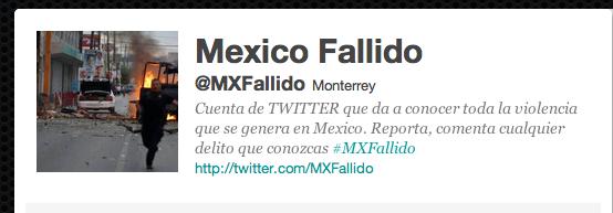 MexTwitter